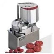 Инструмент формовочный для изготовления замороженных полуфабрикатов из мяса фото