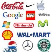 Яркость памяти и влияние логотипа для вашего бизнеса фото