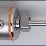 Датчик протока SI5000 (SID10ABBFPKG/US) для жидкостей и газов
