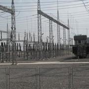 Реконструкция и модернизация существующих объектов энергетики фото