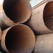 Купим трубу 326 б/у, толщина стенки 8 мм фото