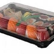 Контейнеры для суши фото