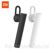 Mi Bluetooth headset Black (Гарнитура) фото