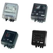 Регуляторы-сигнализаторы уровня электронные, сигнализаторы уровня Овен фото