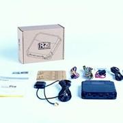 ION Pro GPS/GPRS Tracker фото