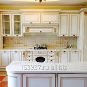 Столешницы для кухни и ванной фото