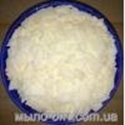 Воск эмульсионный - 1 кг. фото