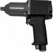 Гайковерты пистолетные ударные ИП - 3131 фото