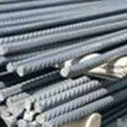 Механическая обработка металла, Механообработка и изготовление деталей, металлоконструкций и оборудования, токарные, фрезерные работы, сварка фото