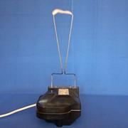 Трансформаторы высоковольтные для розжига фото