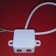 Датчик контроля протечек воды h2o-Контакт исполнение 2 фото