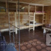 Аренда 10-ти местного благоустроенного дома фото