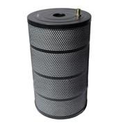 Фильтры SW-40 для проволочно-вырезных станков фото