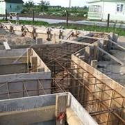 Проектирование металлоконструкций для строительства зданий в Талдыкоргане фото