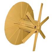 Барабан цанговый фото