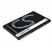 Аккумулятор для Acer E120 - beTouch - Cameron Sino фото