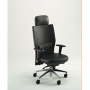 Кресла для руководителей Link фото