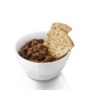 Чашка для соуса Chip&Dip (340005) фото