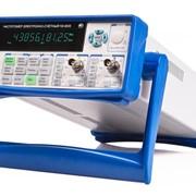 Частотомер электронно-счетный АКИП Ч3-85/6 фото