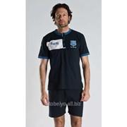 Пижама MPE13-01 CORTO