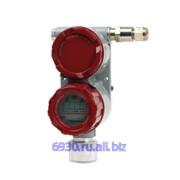 Детектор газа ДАК (датчики-газоанализаторы инфракрасные) фото