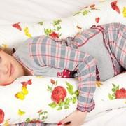 Подушки для беременных Ultra Exclusive фото