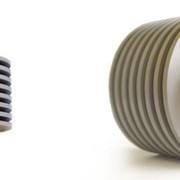 Приборы трубные аналитические фото