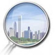 Контроль эксплуатации арендаторами помещений и территорий общего пользования фото