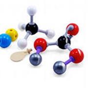 Натрий кремнекислый (метасиликат) 5-вод фото