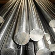 Пруток алюминиевый 1561 110 мм фото