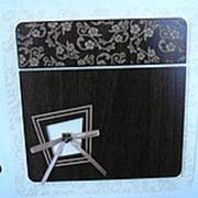 Свадебное приглашение, кыз узату шакыру, пригласительные открытки фото