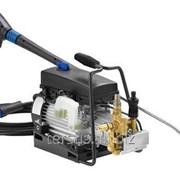Стационарный аппарат высокого давления без нагрева воды 107340512 SC UNO 5M-200/1050 *EU* фото