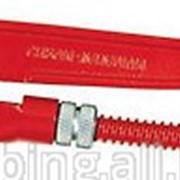 Ключ газовый с парной рукояткой 4 и наклоном губок 90° Ridgid фото
