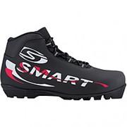 457 Лыжные ботинки Smart SNS (Spine) (31) фото