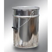 Грунтовка водно-дисперсионная ВД-АК -1179 фото