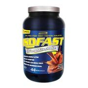 Протеин IsoFast, 1360 грамм фото