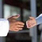 Услуги по реализации готового бизнеса фото