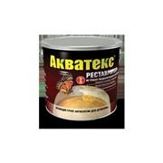 Пропитка Акватекс Сосна 3,0л фото