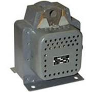 Электромагниты переменного тока ЭД 10, ЭД 11. фото