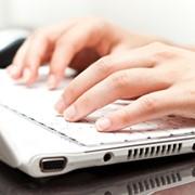 Копирайтинг, рерайтинг, написание статей для сайтов с семантическим ядром и поисковыми запросами. фото