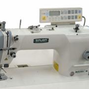 Швейная машина-автомат SIRUBA DL-889M1 – A3 фото