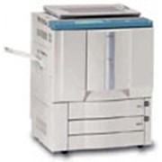 Лазерный декольный принтер формата А3 фото