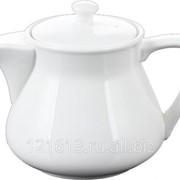 Чайник 750 мл цв.уп. Wilmax /1/24/ фото