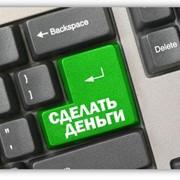Услуги по копирайтингу. Услуги для интернет-разработчиков и дизайнеров. Создание и продвижение сайтов. фото