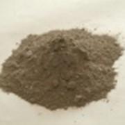 Смесь шамотная бетонная PROFIX-37C фото