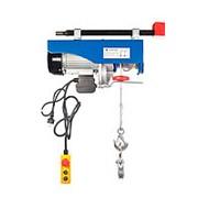 Электрическая таль TOR PA-500/1000 фото