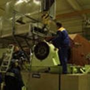 Монтаж генераторов, электростанций, отечественных дизель-генераторов, импортных дизель-генераторов, дизель-генераторов с консервации) фото