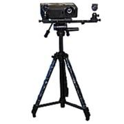 3D сканер профессиональный высокоточный точность до 0,03мм фото