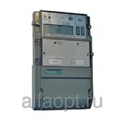 Меркурий 234 ART-01 PO Счетчик электроэнергии трехфазный, активно/реактивный, многофункциональный фото