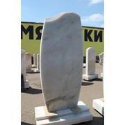 Памятник мрамор фото